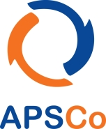APSCo stacked RGB emails and websites