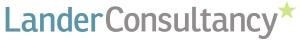 LanderConsultancy-Logo-FINAL-HIGHRES