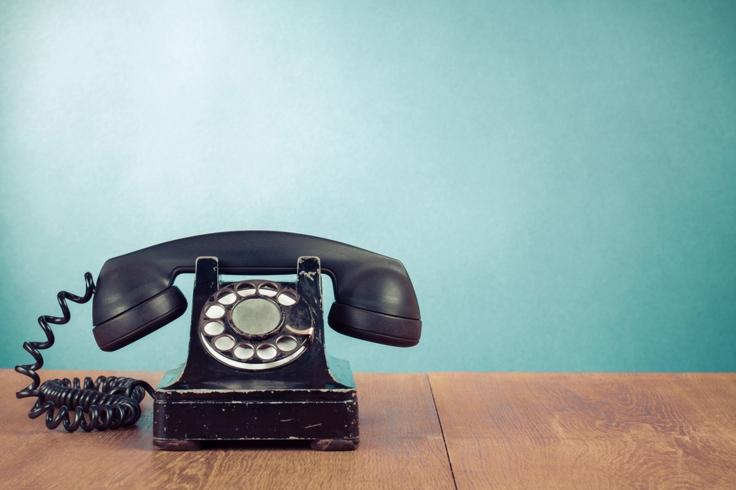 lander-consultancy-phone