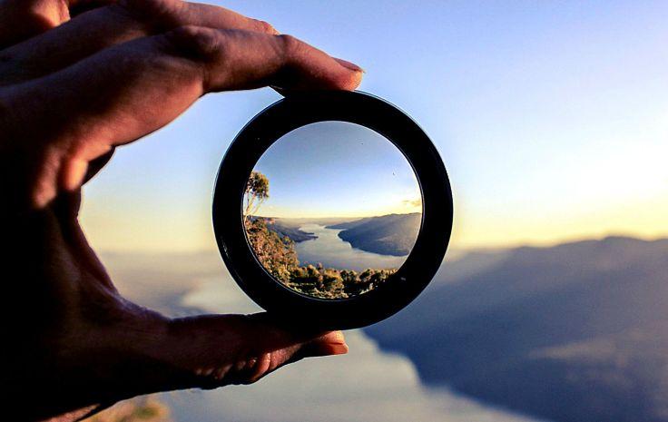 transparent-leadership-lander-consultancy-blog
