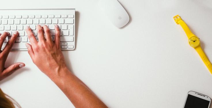 lander-consultancy-help-your-candidate-present-the-best-cv-blog
